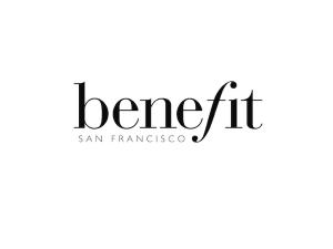 benefit1