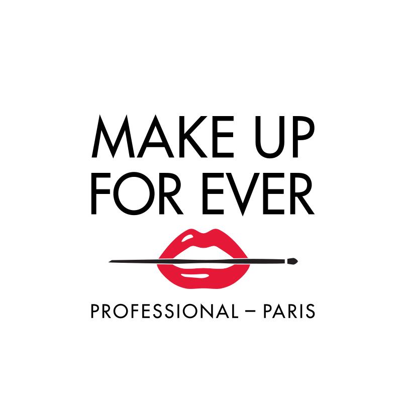 makeup-forever-logo