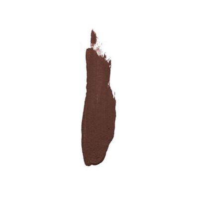 True Brown K
