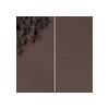 Dark brown/brown