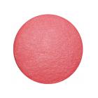 04 peach pearl