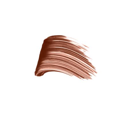Beyond Brown