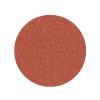 BN03 - Orange Truffle