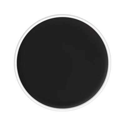 071 Black