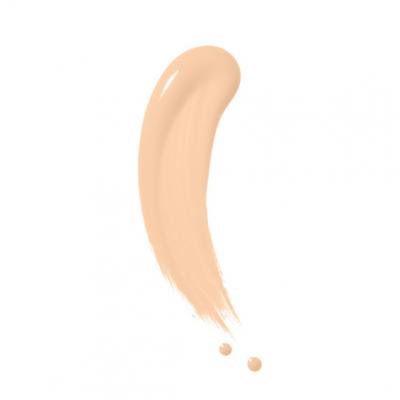 128 - Warm Nude